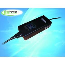 ES POWER - nabíječka Li-Ion baterií