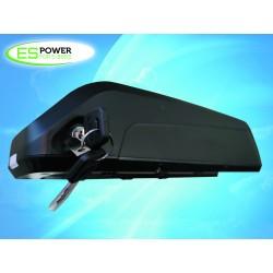 ES POWER - Li-Ion baterie (SAMSUNG) - 14,5Ah