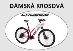 dlazdice-eshop-2021-crussis-damska-crosova.jpg