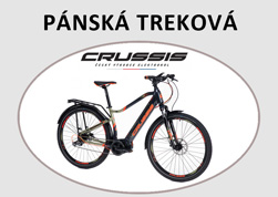 dlazdice-eshop-2021-crussis-panske-trekova.jpg